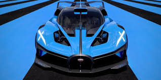 Bloomberg's jason kelly discusses on bloomberg daybreak: New Bugatti Bolide Hypercar Revealed 1 850hp 1 240kg 310mph Top Speed Carwow