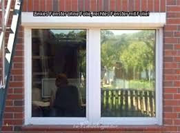 Spiegelfolie Fenster Sichtschutz Nachts Das Beste Von Fenster