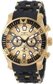black black leather watch x mvmt watches click image to purchase gold watches gold watches for men invicta