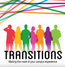 Transitions Making The Most Of Your Campus Experience Book