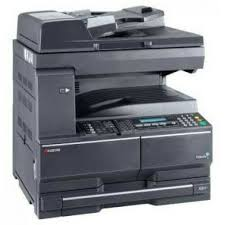 Printer Technician Kyocera Printer Technician Midrand Gumtree Classifieds