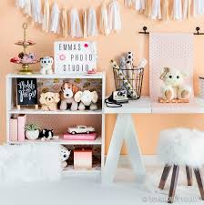 Nice From Hobby Lobby · Create A Cute Photo Op Backdrop; Line A Boring  Bookshelf; Cover Tattered Textbooksu2014
