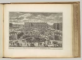 Small Picture From Italy to France Gardens in the Court of Louis XIV and After