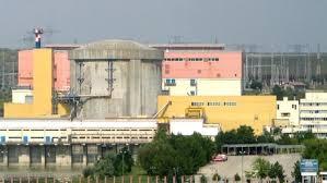 centrala nucleara cernavoda - Economica.net