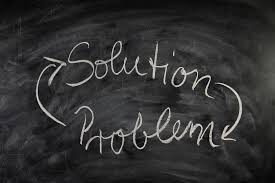 「solution」の画像検索結果