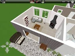 Small Picture Home Design 3d Gold Ideas DecoHOME