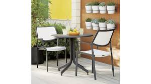 outdoor furniture crate and barrel. Outdoor Furniture Crate And Barrel
