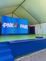 Pne Summer Concert Seating Chart Pne Pre Fair Press Conference Preview 2019 Vieamaggi Com