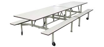 school rectangle table. Table Clipart Lunchroom #3 School Rectangle