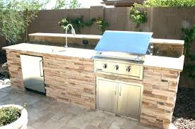 outdoor built in griddle grill island hibachi grill kitchen island commercial flat tops kitchen built in outdoor built in griddle