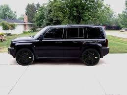 jeep patriot 2014 black rims. jeep patriot black rims find the classic of your dreams wwwallcarwheels 2014 r