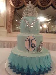 Cake Ideas For Baby Shower Sweet Birthday Girls Teenage Themes Boys