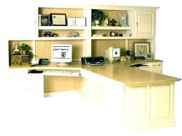 office desks for two. Office Desk For Two Person Home Creative Decoration Desks
