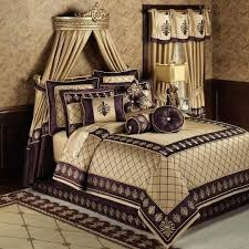 hotel collection duvet covers for motivate bed sets full king size mattress queen frame for purple hotel collection duvet covers