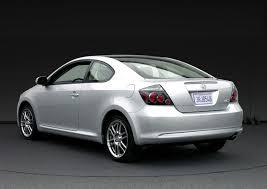 2008 SCION tC Facelift - ClubLexus - Lexus Forum Discussion
