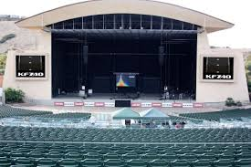 Cricket Amphitheater Chula Vista Seating Chart Chula Vista Ca Sunday August 04 2013 At 7 30 Pm