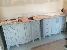 demeyer furniture website. Karen Mills Interior Design Blog. Living Room Chairs For Sale. Furniture Sites. Demeyer Website S