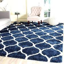 blue area rugs 8x10 navy rug 8 10 luxury awesome bedroom and