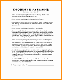 essay of peace clean india pdf
