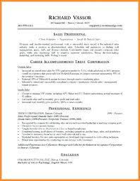 Free Wedding Planner Contract Templates Event Contract Template Event Planner Contract Template