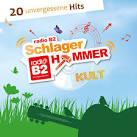 Radio B2 Schlager Hammer Kult