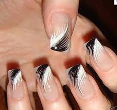 Decorative Nail Art Designs Decorative Nails Cool Nails Designs and nails art Free Nail 78