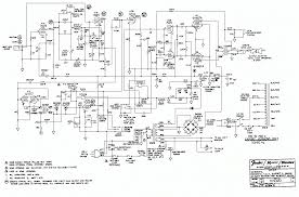 Princeton reverb ii schematic or circuit diagram of lcd tv princrv2sche full size