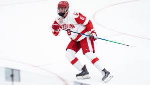 Men's Ice Hockey - Boston University Athletics