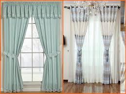 Curtain Design Ideas window curtain design ideas screenshot thumbnail