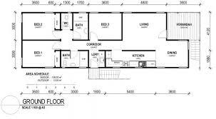 House Plans Stilts  House PlanHouse Plans On Stilts