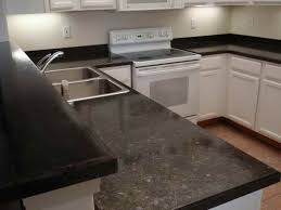 laminate countertops that look like granite granite laminate sheets white square kitchen island with