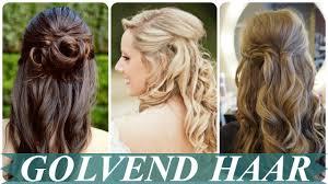 Stoere Kapsels Voor Krullend Haar
