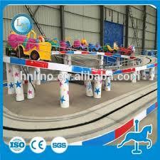 Customize Amusement Park Backyard Roller Coasters For Sale  Buy Backyard Roller Coasters For Sale