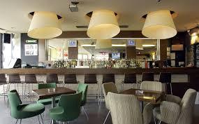 Emejing Cafe Bar Interior Design Ideas Contemporary Interior