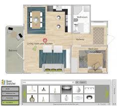 Главная | interior design | Pinterest | Interior design software ...