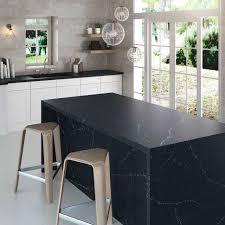 kitchen quartz countertops eternal charcoal soapstone quartz kitchen countertops india