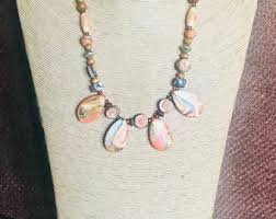 Faroutjewelryfinds on Etsy