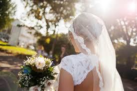 Crowne Plaza Wedding Services
