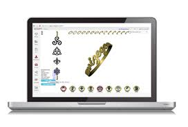 wizegem design your own jewelry instantly and online