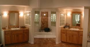 J M Kitchen And Bath - Jm kitchen and bath