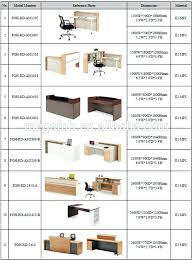 reception desks dimensions customized dimensions reception desk for office salon standard reception desk dimensions reception desks dimensions