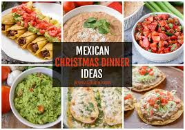 See more ideas about christmas desserts, mexican christmas desserts, desserts. The Best Mexican Christmas Food 40 Recipes Lil Luna