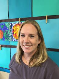 Teacher Appreciation: Hilary Oliver calls Sci-Tech home – Daily Democrat