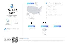 Jeannie Pate, (678) 355-1749, 3328 Chastain Landings Ct, Marietta ...