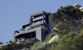 Architecture And Interior Design Colleges Simple Design Inspiration