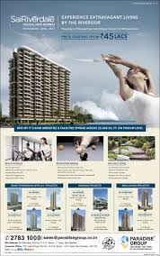 real estate ad 58 best toi ads images on pinterest