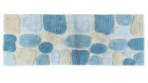 lovely bath rug runner innovative bathroom rugs x merchandising in pebbles bath rug runner floor runner bed bath beyond