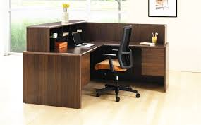 office desk ideas. peachy design office desk ideas charming u