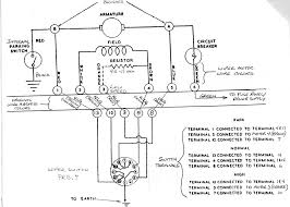 lucas dr3a wiper motor wiring diagram wiring diagram and wiper motor wireing diagram needed electrical instruments by
