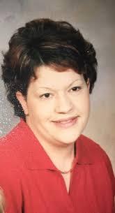Obituary for Joni Parks Propst Grooms | Miller-Rivers-Caulder Funeral Home